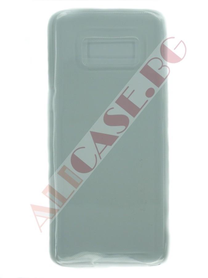 Keis-Samsung-s8-1