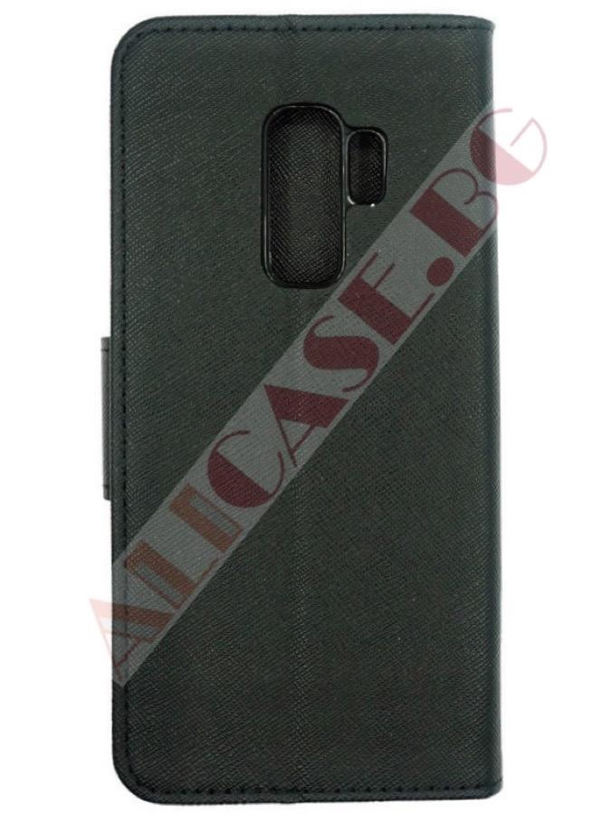 Keis-Samsung-s9-plus-5