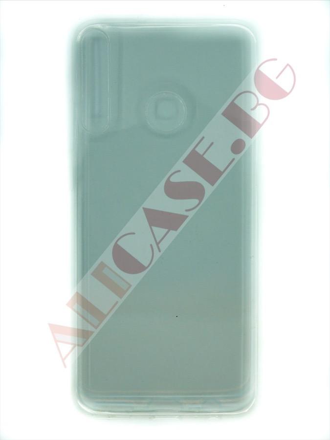 Keis-huawei-P40-Lite-E-1
