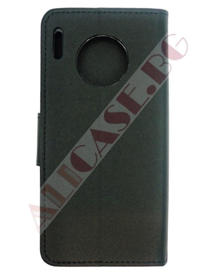 Keis-huawei-mate-30-pro-5