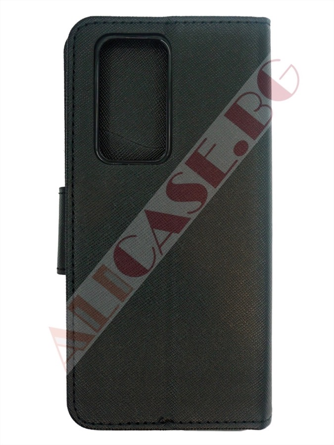 Keis-huawei-p40-pro-5