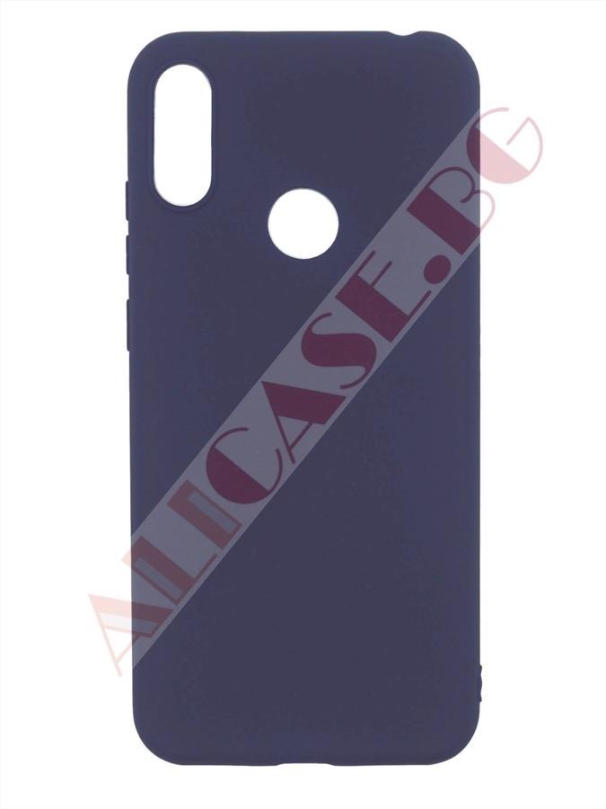 Keis-huawei-y6-2019-1