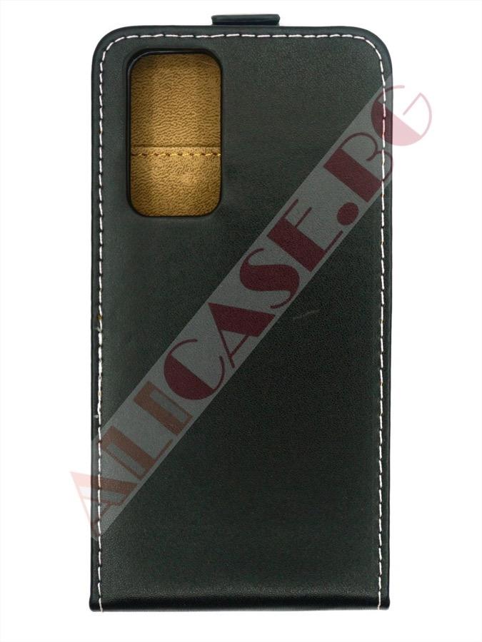 Keis-huawei-p40-5