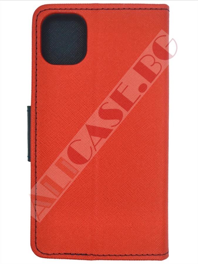 Keis-iPhone-11-5