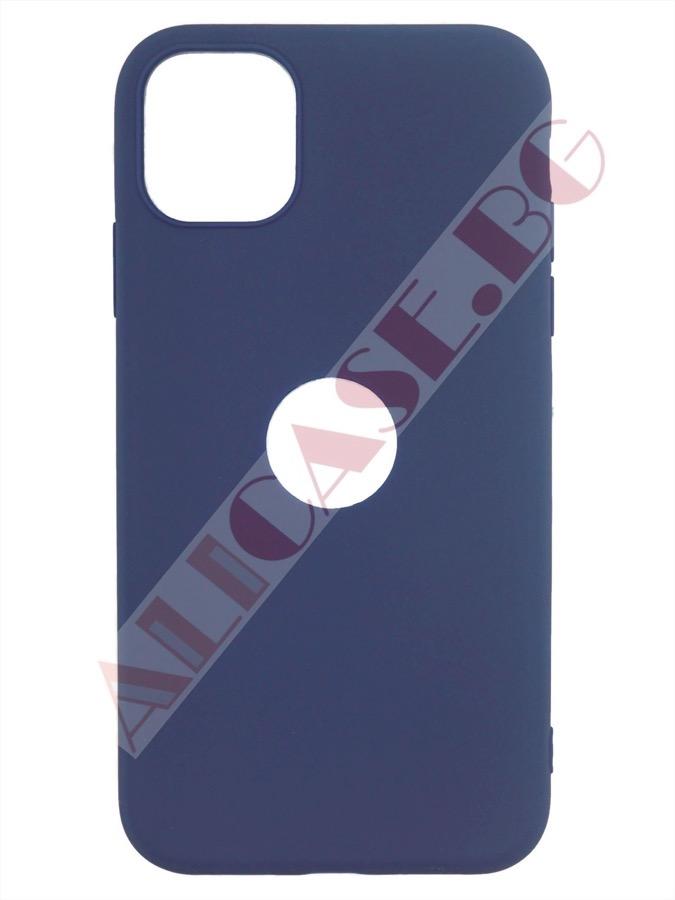 Keis-iPhone-11-1