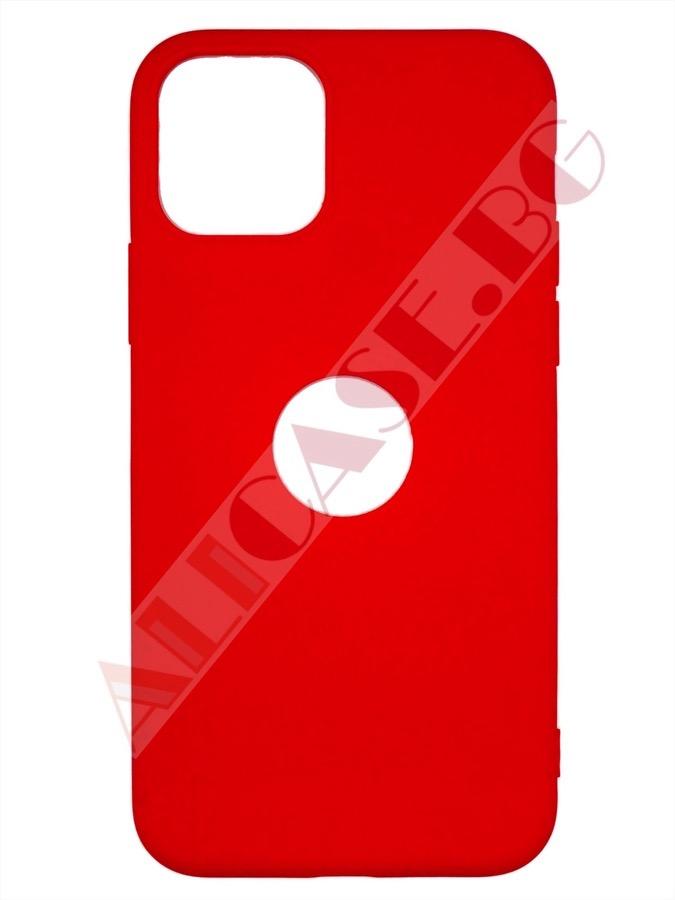 Keis-iPhone-11-pro-1
