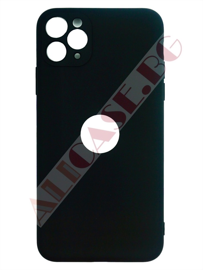 Keis-iPhone-11-pro-max-1