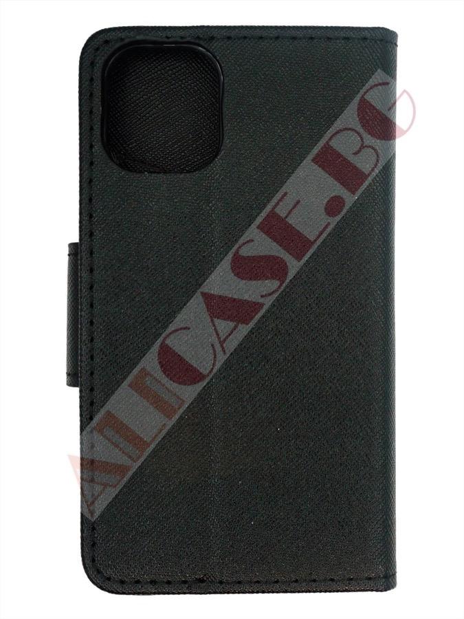 Keis-iPhone-12-5