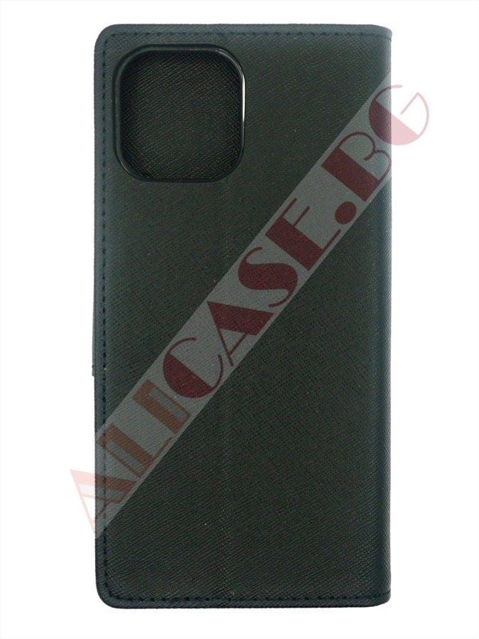 Keis-iPhone-12-pro-5