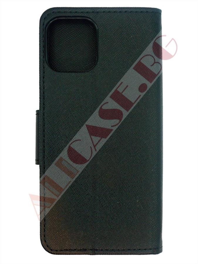 Keis-iPhone-12-pro-Max-5