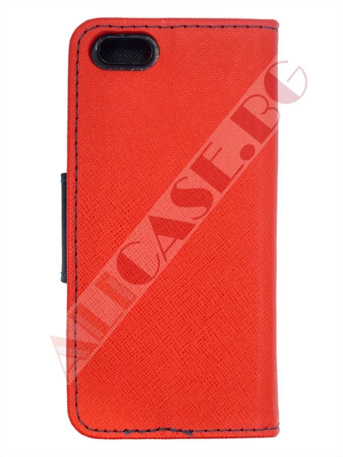 Keis-iPhone-5-5