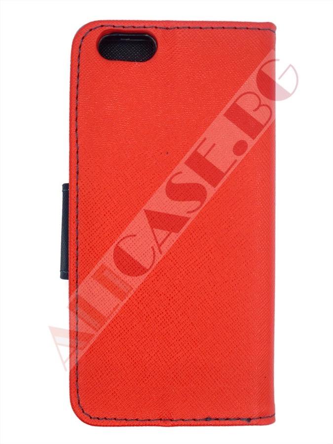 Keis-iPhone-6-5