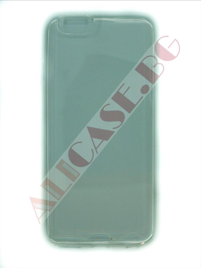 Keis-iPhone-6-1