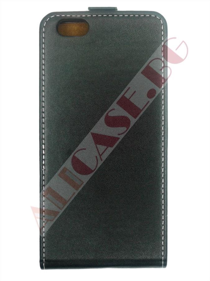Keis-iPhone-6-plus-5