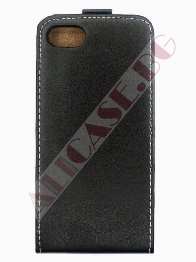 Keis-iPhone-7-5