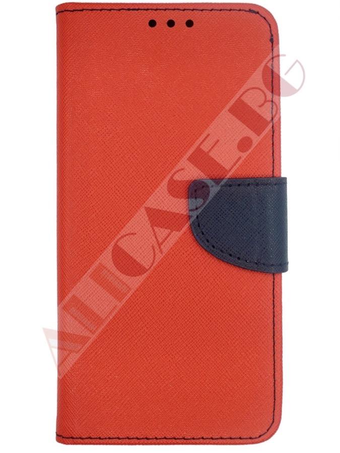 Keis-iPhone-7-plus-1