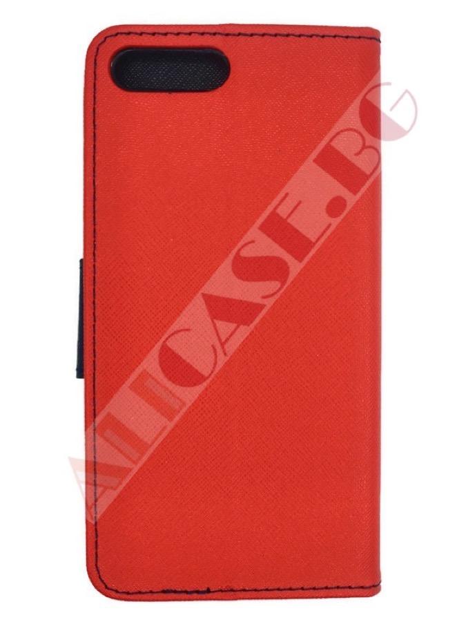 Keis-iPhone-7-plus-5