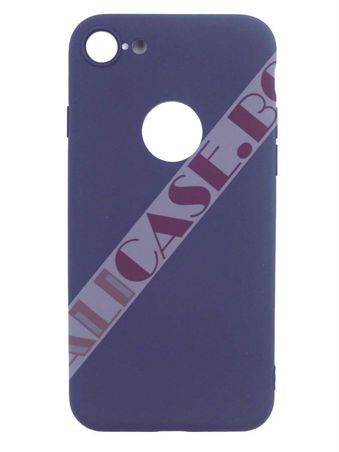 Keis-iPhone-8-1