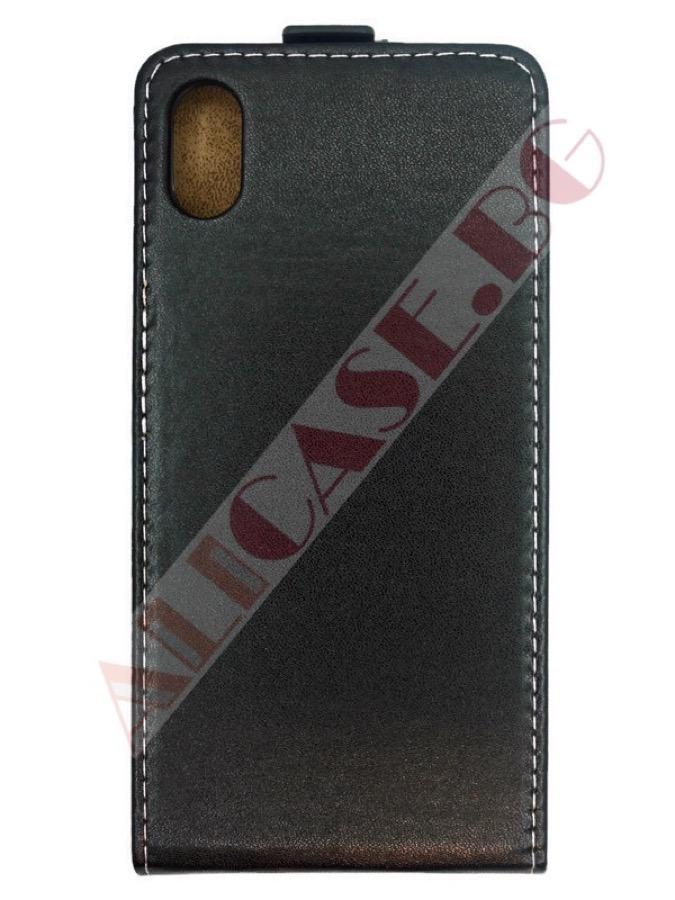 Keis-iPhone-xs-Max-5