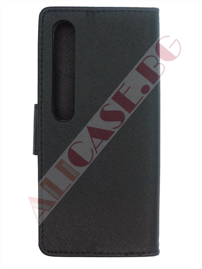 Keis-xiaomi-mi-10-5