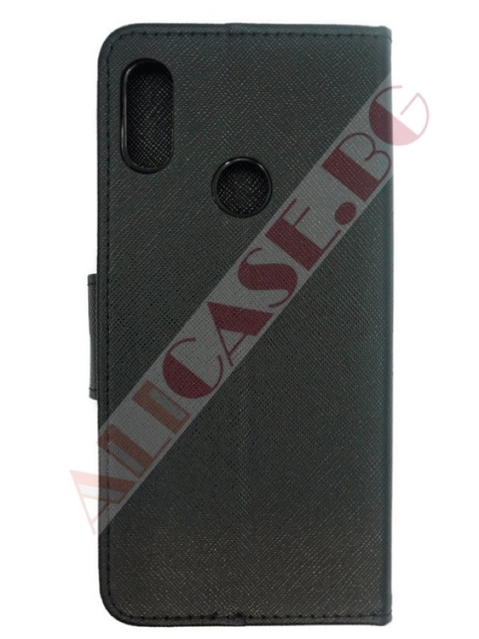 Keis-xiaomi-note-7-5