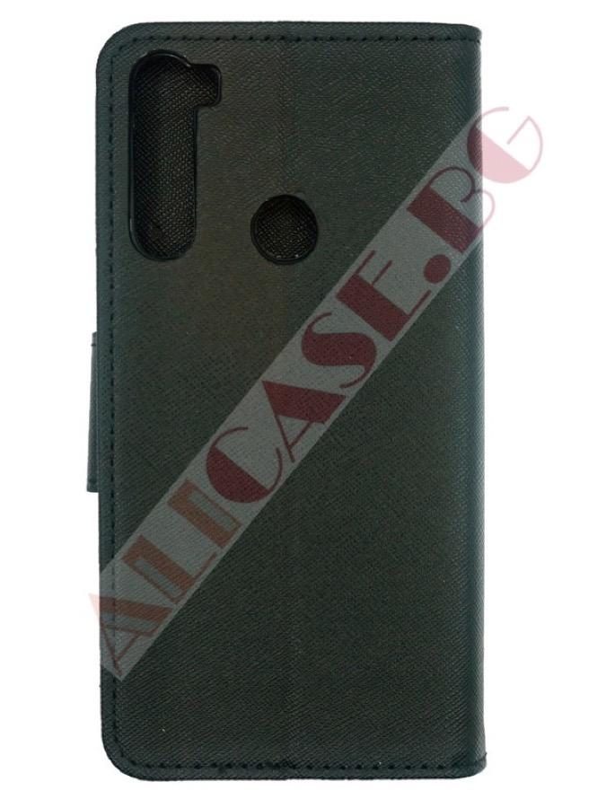 Keis-xiaomi-note-8-5