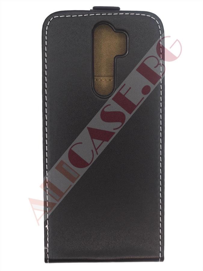 Keis-xiaomi-note-8-pro-5