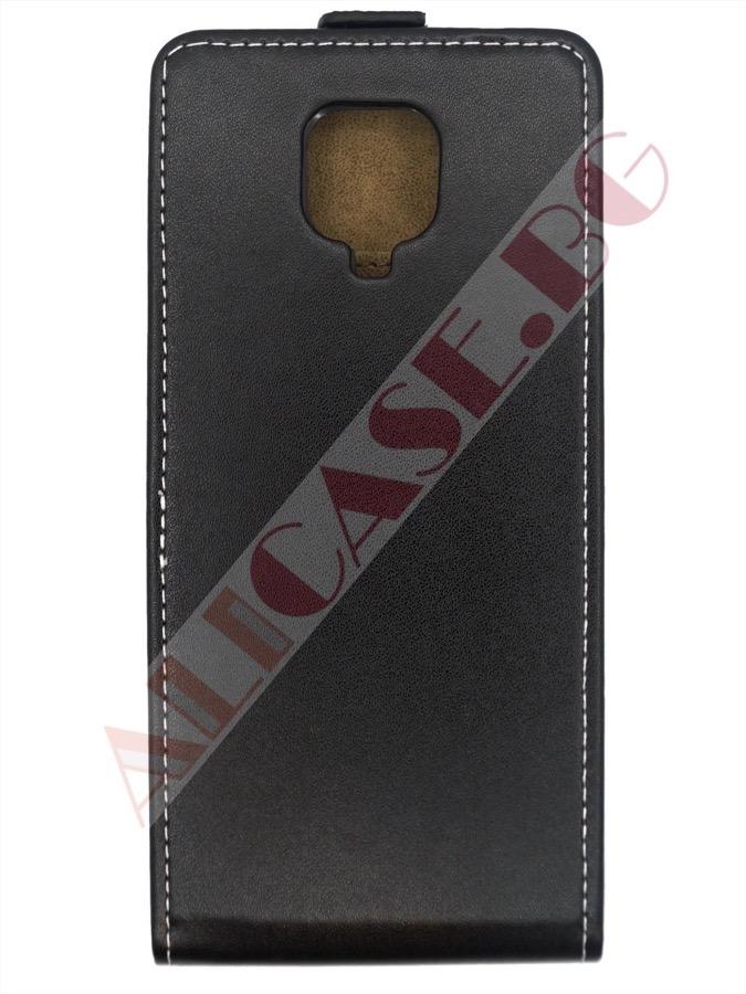 Keis-xiaomi-note-9s-5