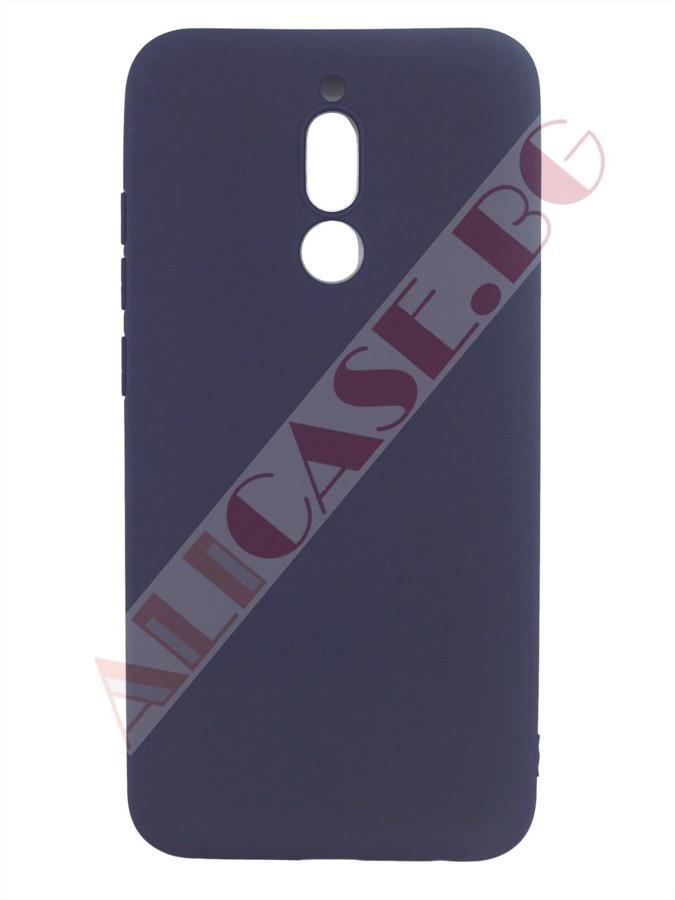Keis-xiaomi-redmi-8-1