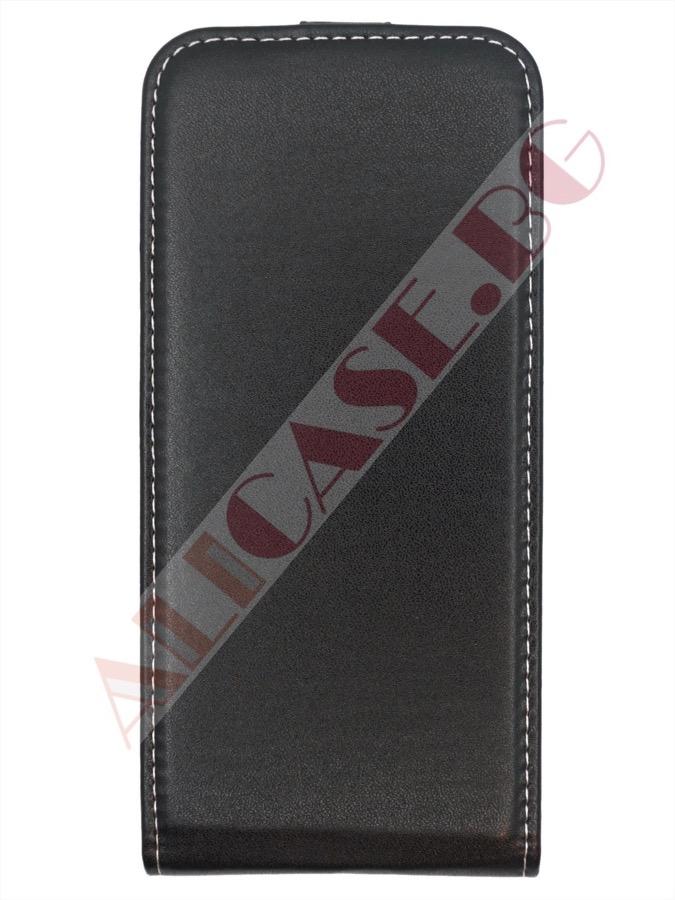 Кейс за Xiaomi Redmi 9 - 1
