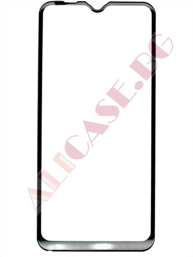 Staklen-protektor-Samsung-a10-1