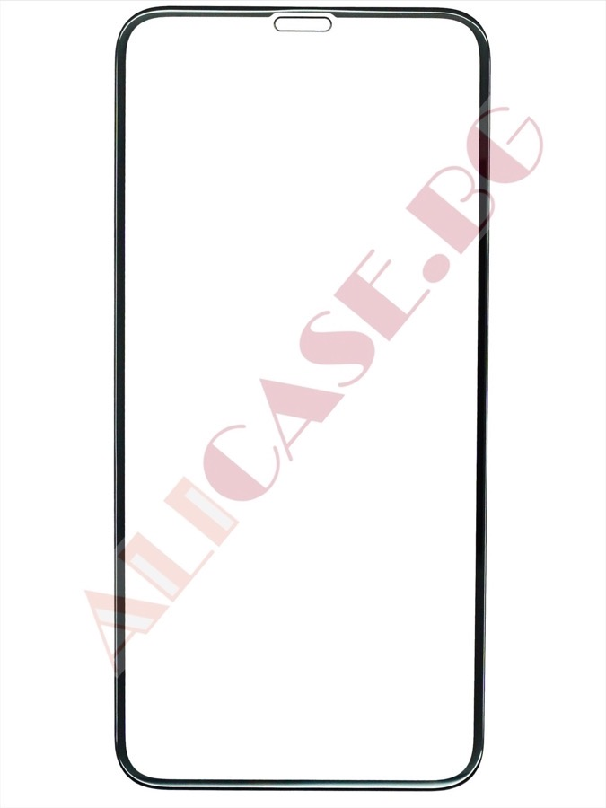 Staklen-protektor-iPhone-11-pro-1