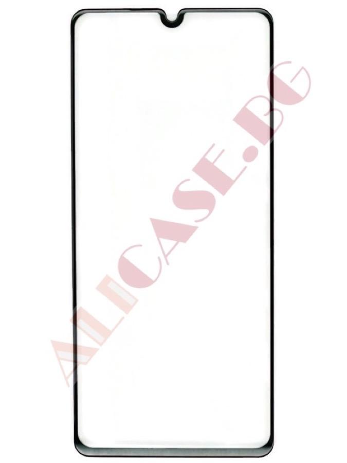 Staklen-protektor-Samsung-a-41-1