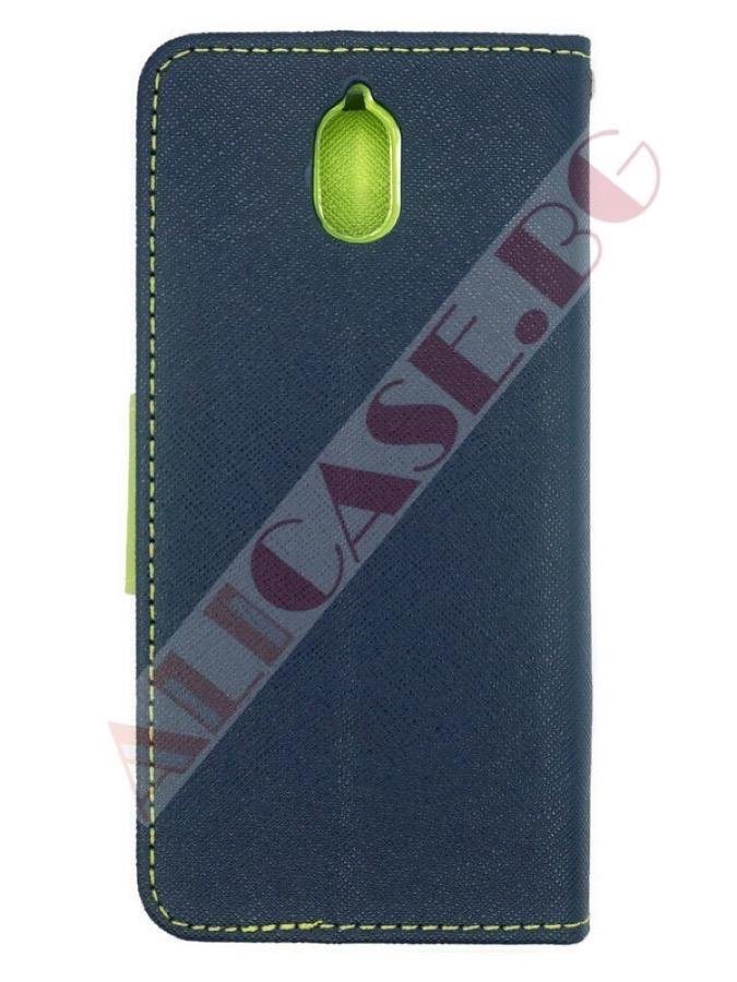 Keis-Nokia-3.1-5