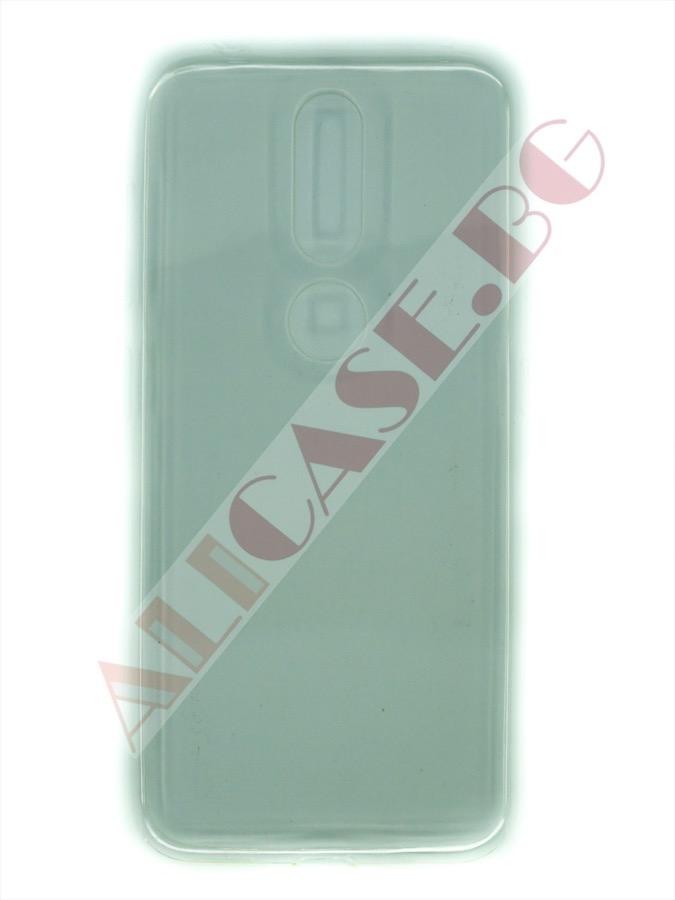 Keis-Nokia-4.2-1
