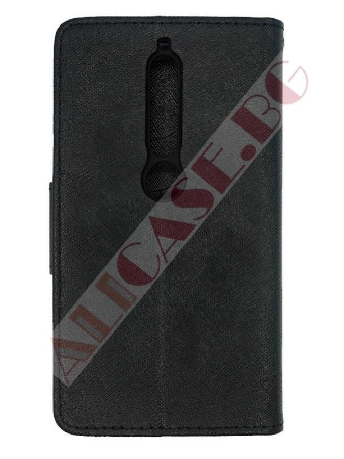 Keis-Nokia-6.1-5