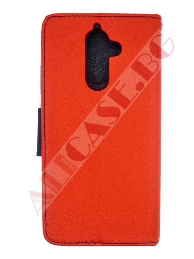Keis-Nokia-7-plus-5