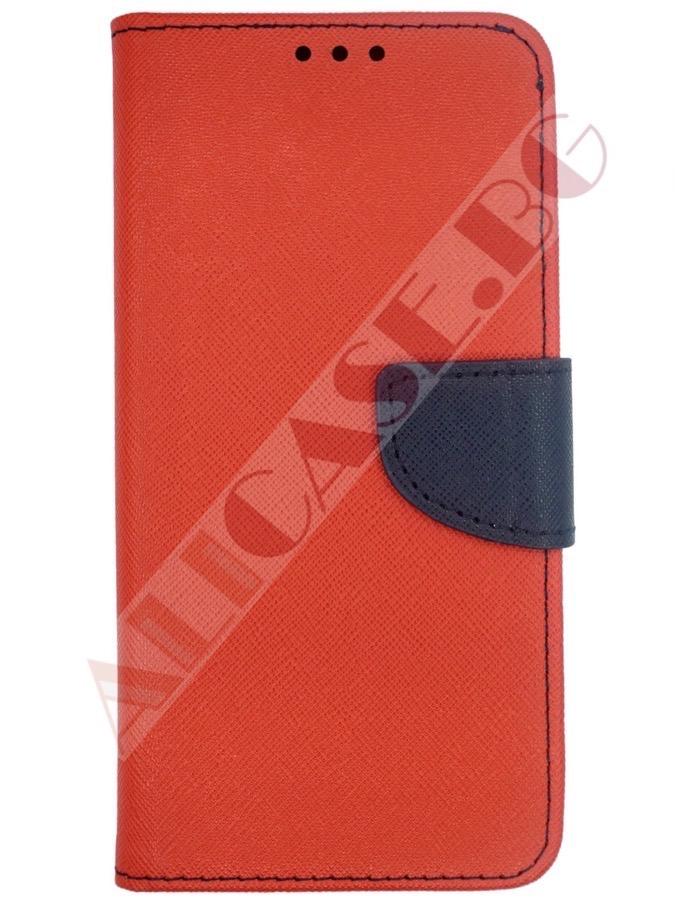 Keis-Xiaomi-Redmi-4x-1