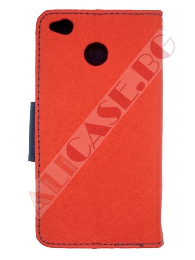 Keis-Xiaomi-Redmi-4x-5