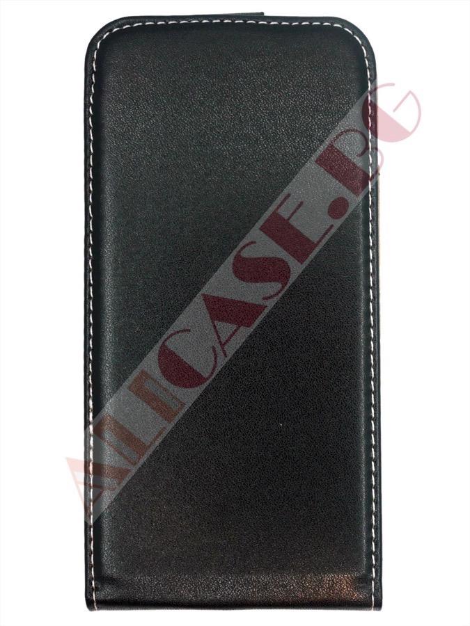 Keis-Xiaomi-Redmi-5plus-1