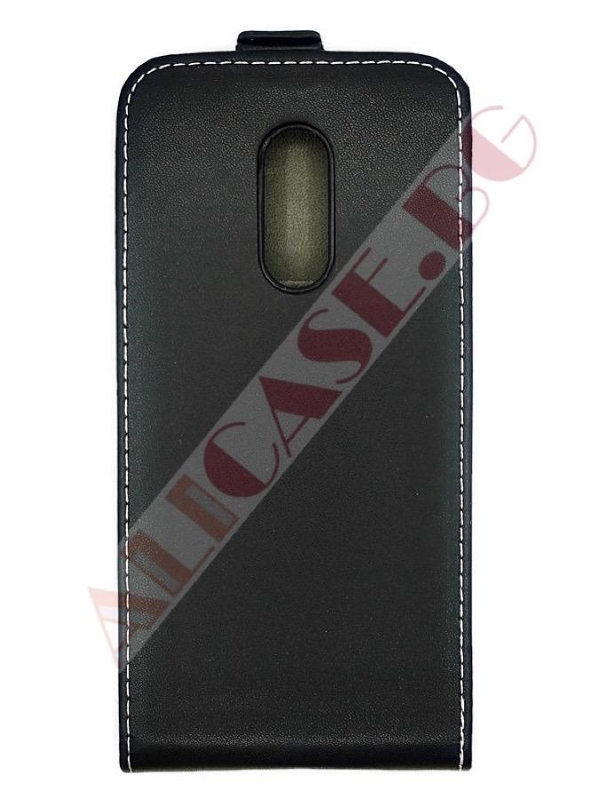 Keis-Xiaomi-Redmi-5plus-5