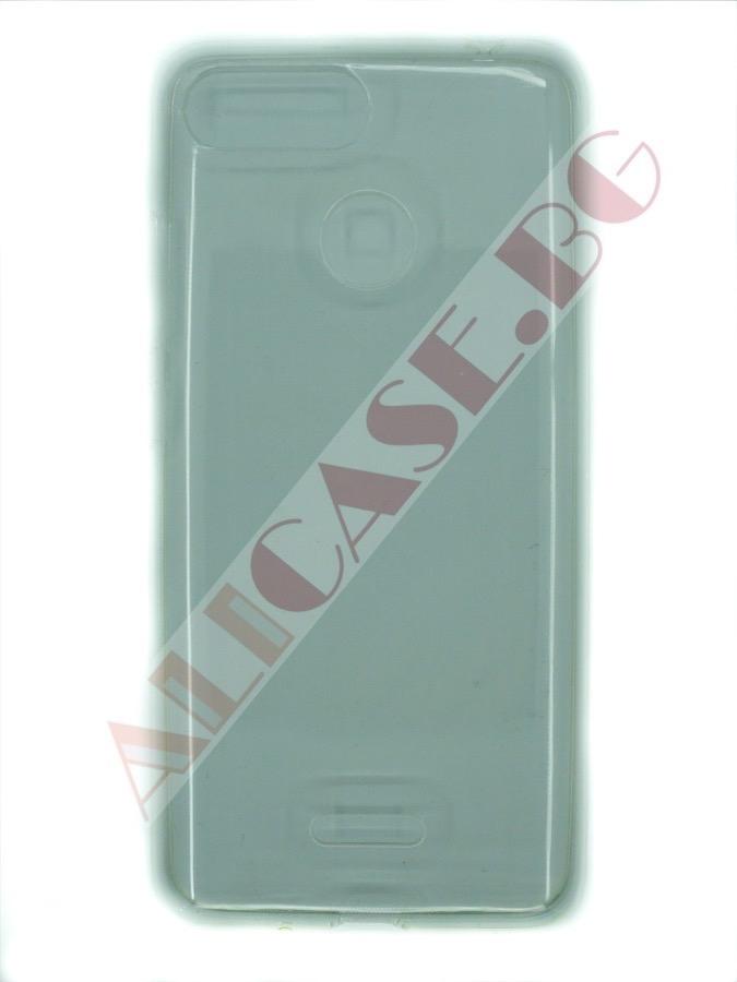 Keis-Xiaomi-Redmi-6-1