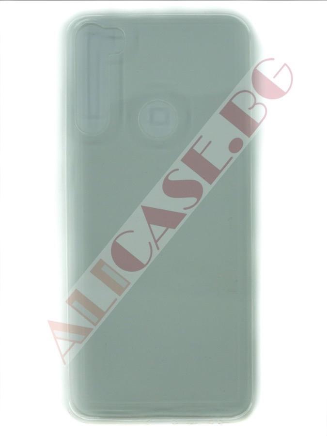 Keis-Xiaomi-Redmi-note-8t-1