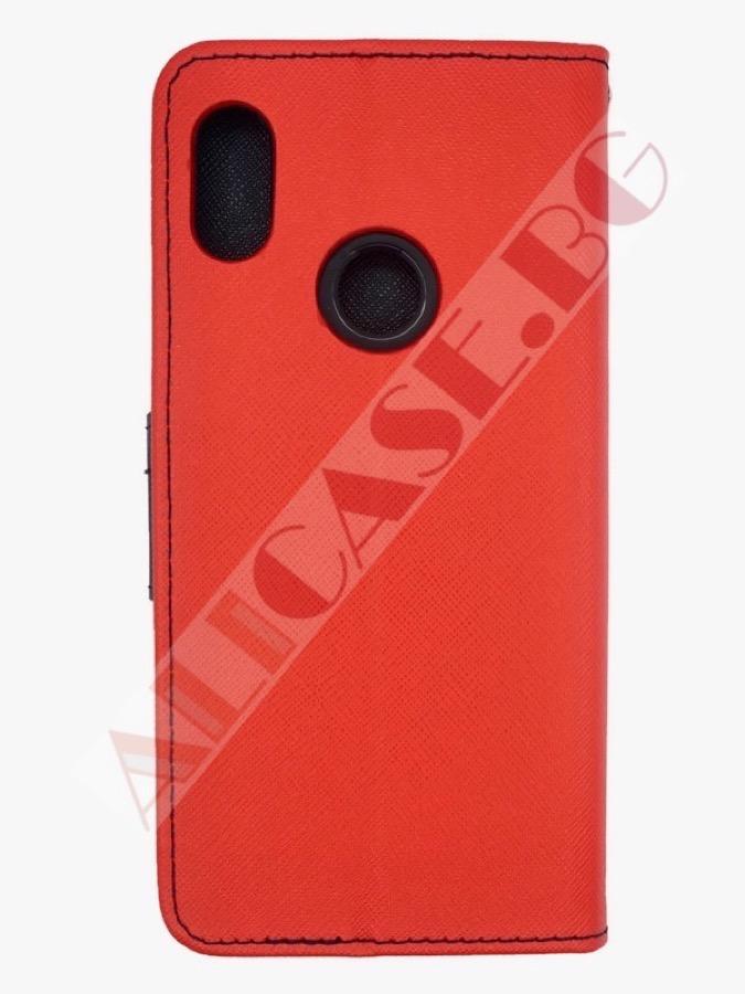 Keis-Xiaomi-Redmi-note5-pro-5