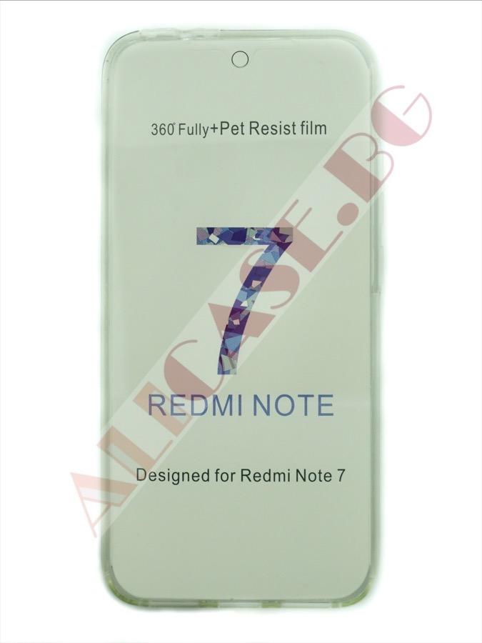Keis-xiaomi-Redmi-note-7-1