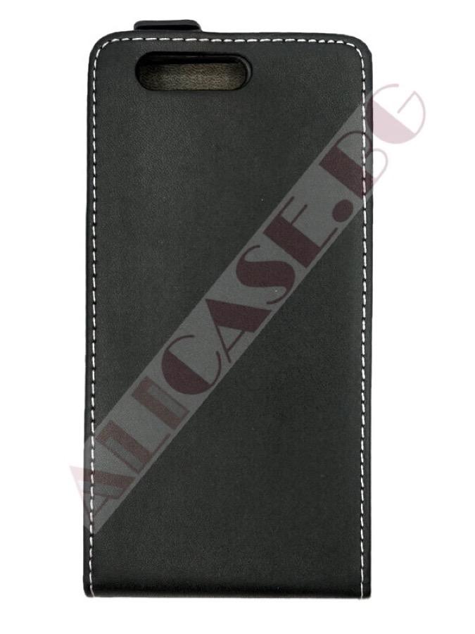 Keys-huawei-p10-plus-5